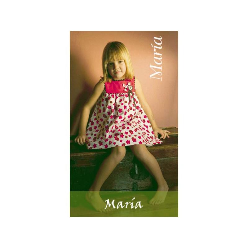 Espejito espejito revista moda infantil espejito espejito for Espejito espejito