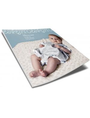 Espejito Espejito 12 Edición Bebes